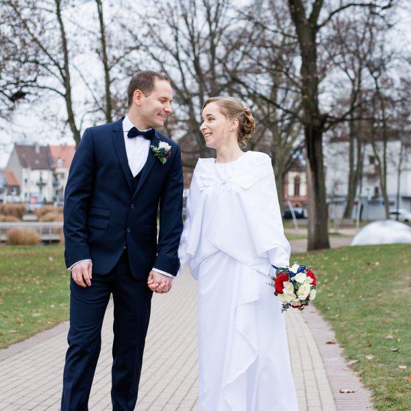 Hochzeitsfotografie-Pfalz