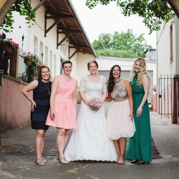 Beste-Freundinnen-im-Schloss-Janson