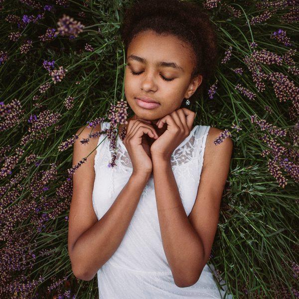 Dreaming-Yanice