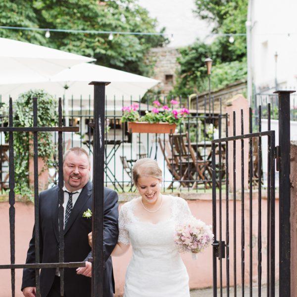 Einzug-der-Braut