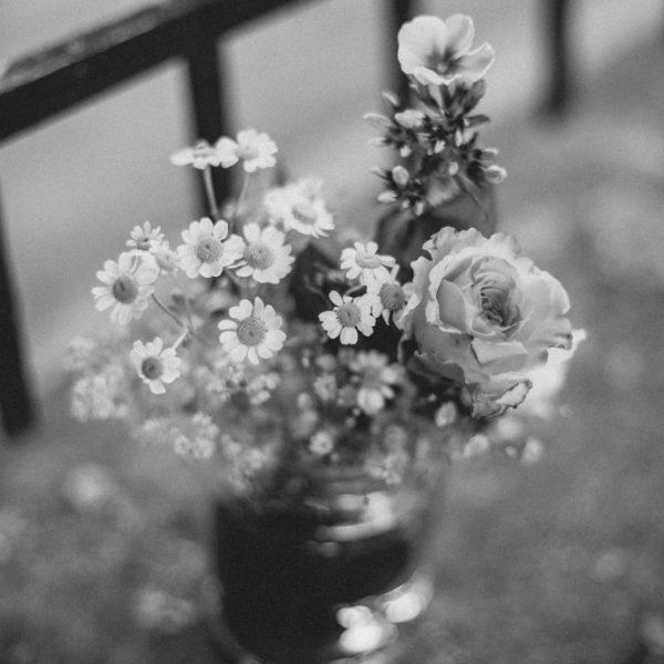 Vase-mit-Blumen