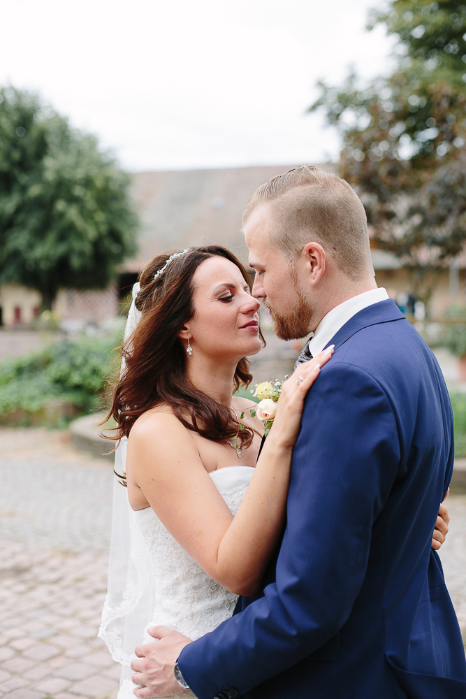 Heiraten-Hofgut-Petersau