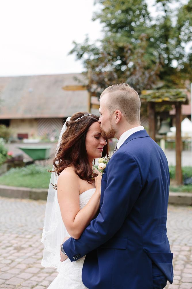 Hochzeitsfotos-Frankenthal