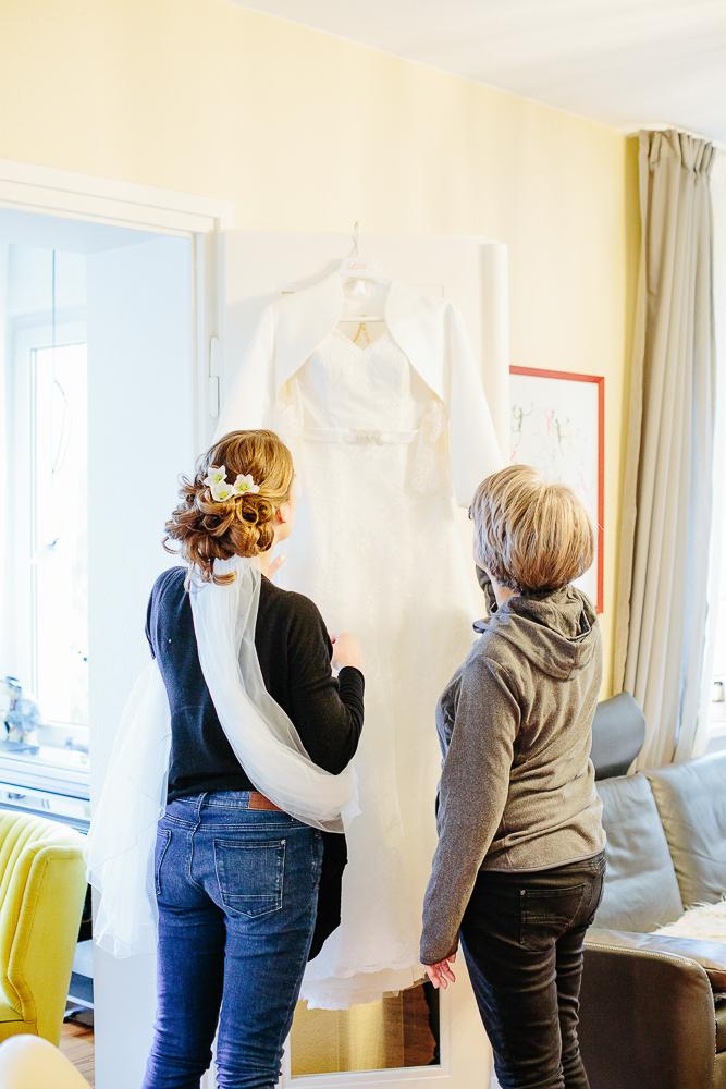 Hochzeit-Neustadt