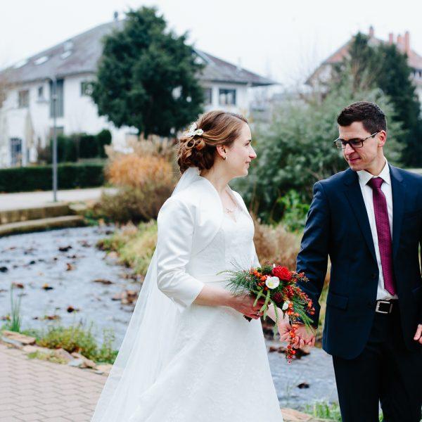 Hochzeitbilder-Kurpark-Bad-Dürkheim