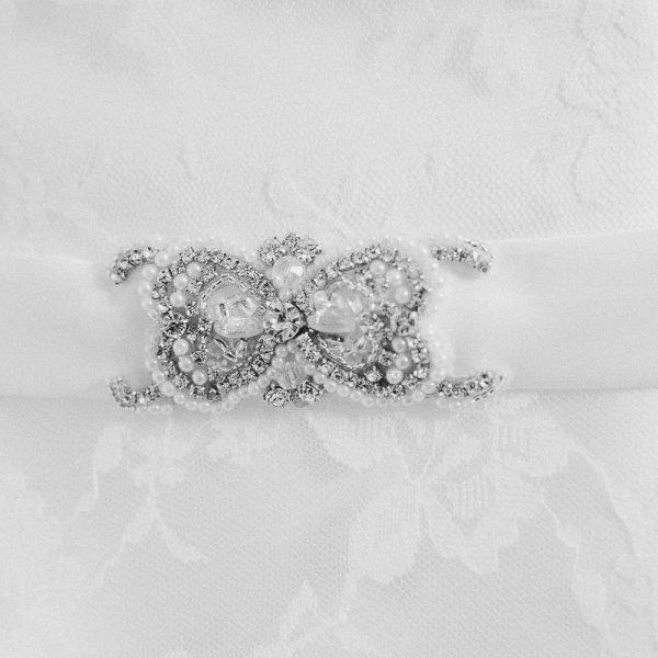 Hochzeitsgürtel