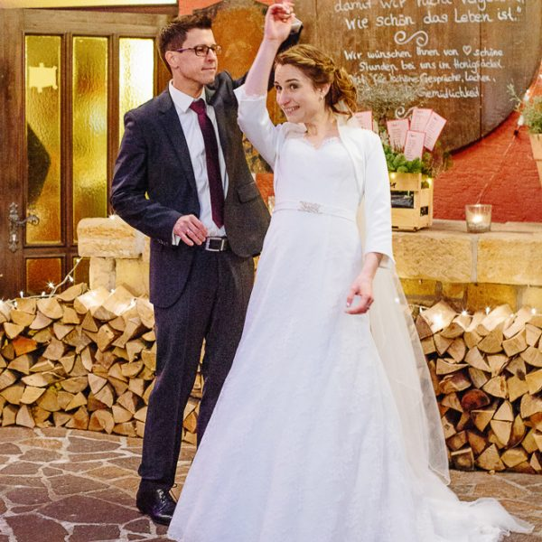 Hochzeitsreportage Anne und Sven Wenk-382