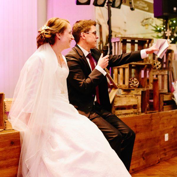 Hochzeitsreportage Anne und Sven Wenk-392