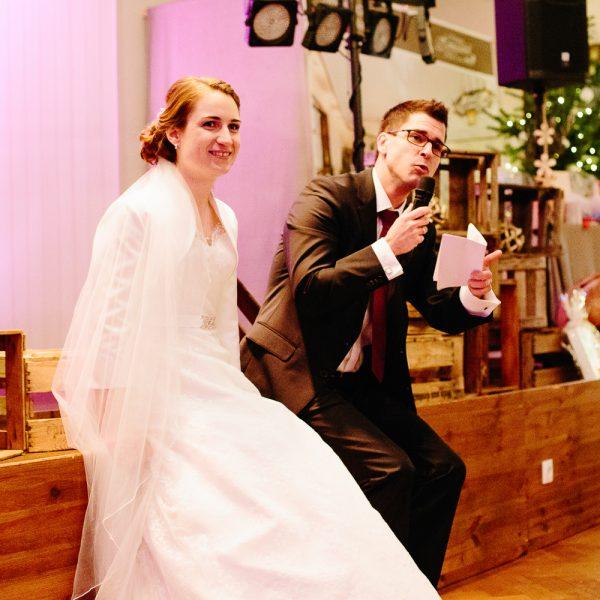 Hochzeitsreportage Anne und Sven Wenk-393