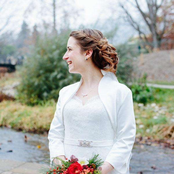 Isenach-Hochzeitsfotos