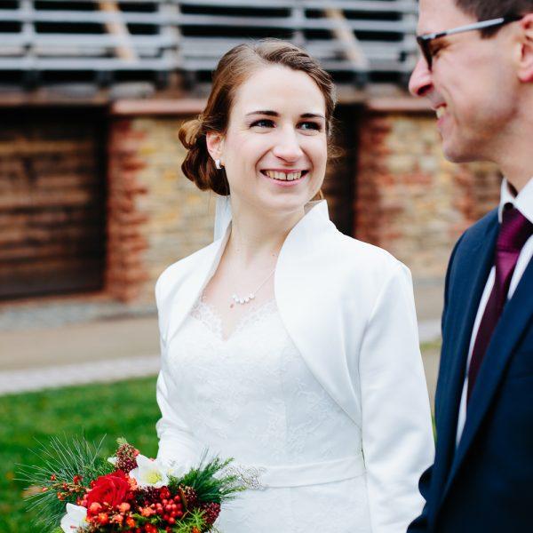 Salinen-Hochzeitsfotos