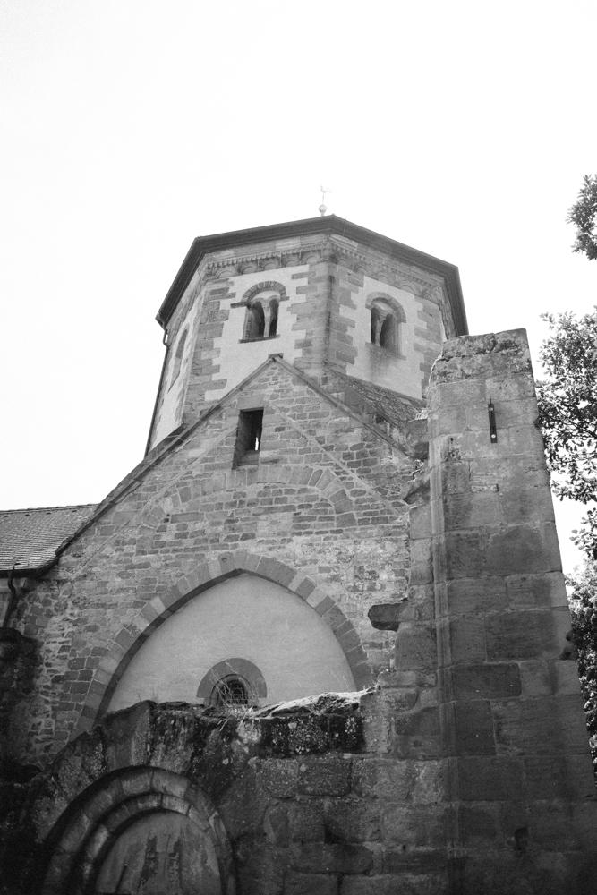 Klosterkirche-Bad-Dürkheim
