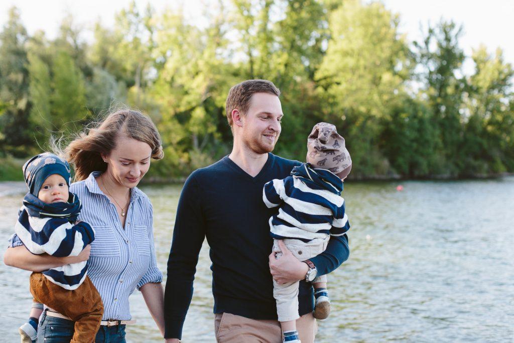 Familienfotograf-Bad-Dürkheim