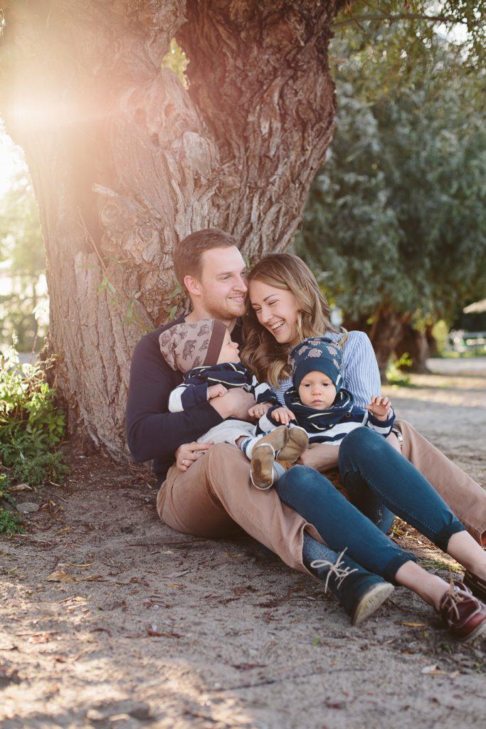 Familienfotograf-Mannheim