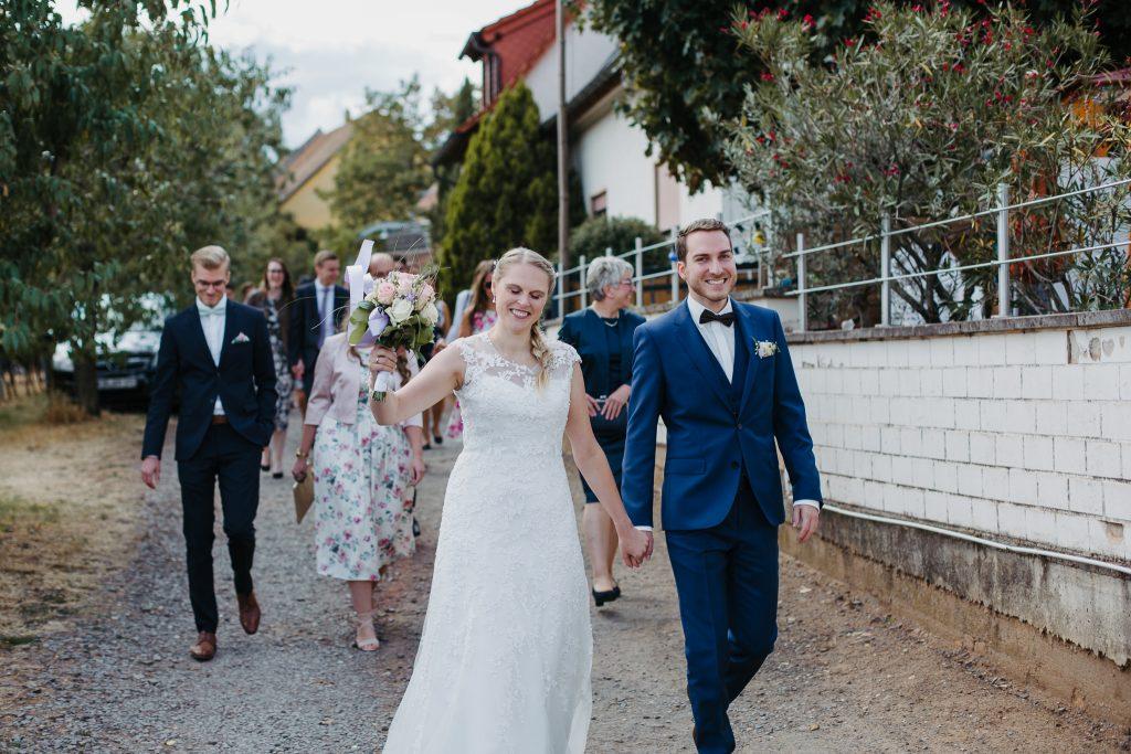 Hochzeit-Burg-Battenberg
