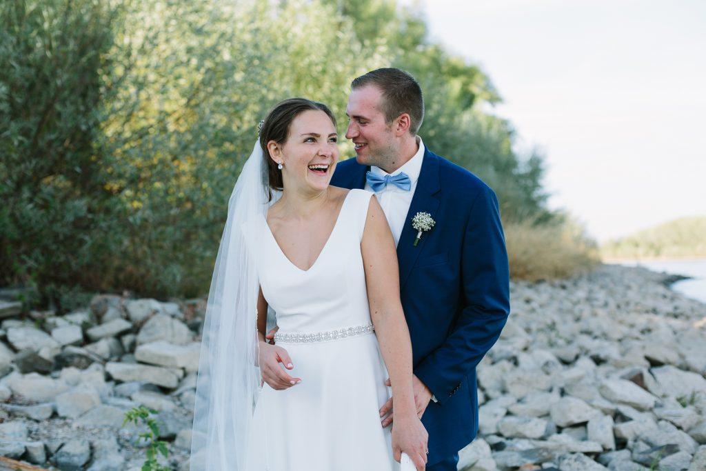 Hochzeit-Hofgut-Petersau