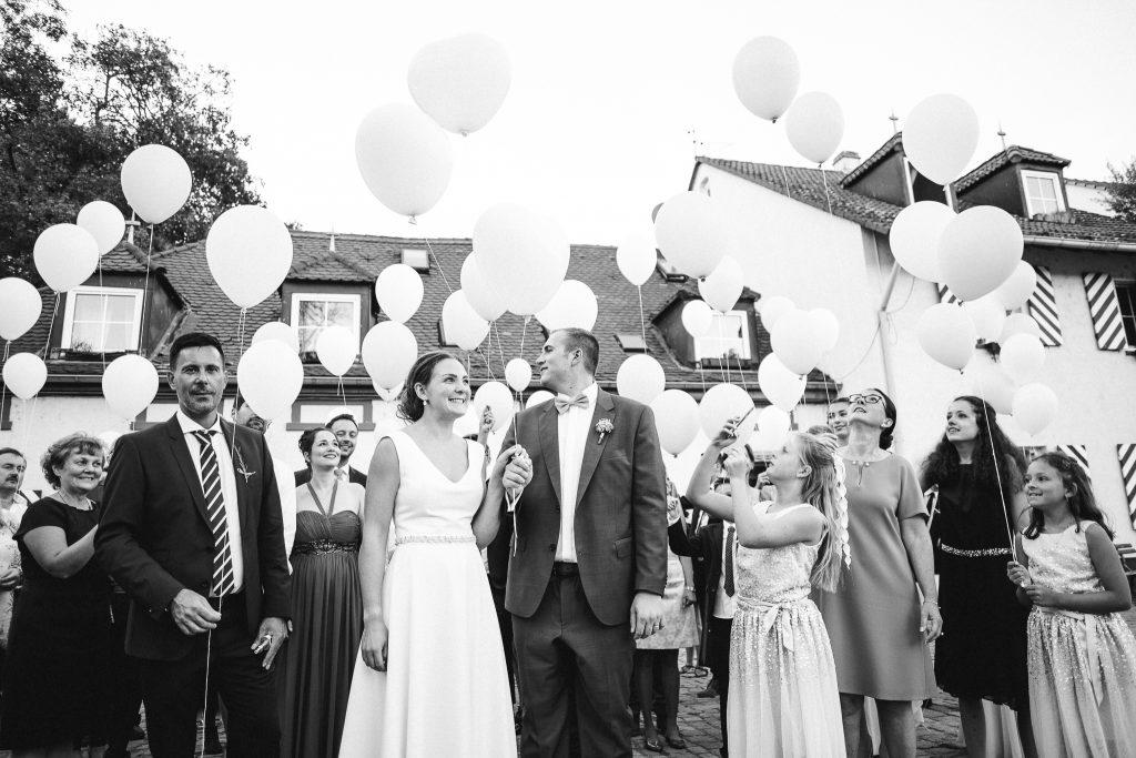 Hochzeit-Reitanlage-Hofgut-Petersau