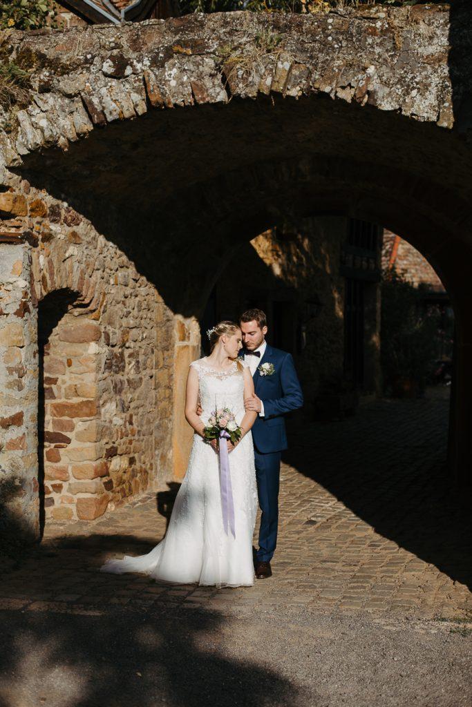 Hochzeitsfotograf-Burg-Battenberg