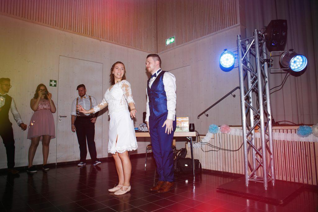 Gemeinsamer-Tanz