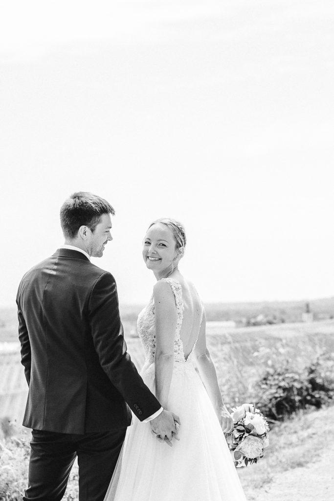 Hochzeit-Edenkoben