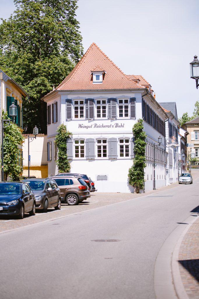 Reichsrat-von-Buhl