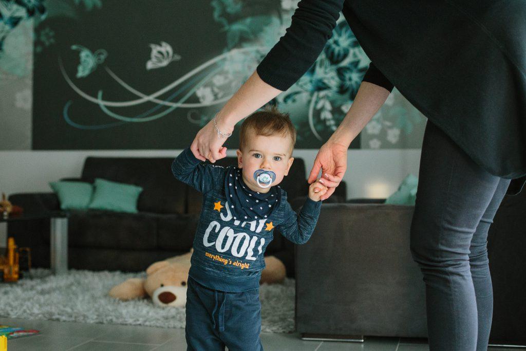 An-Mamas-Arm